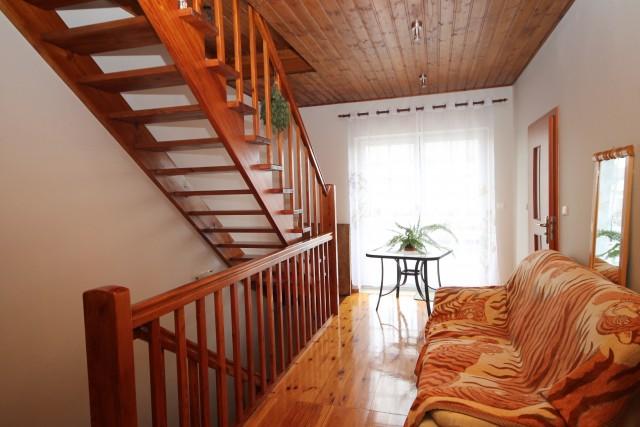 Dom na sprzedaż Skarbimierz - 9