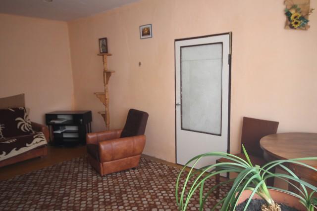 Dom na sprzedaż Stara Jamka - 3