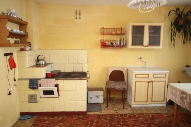 Dom na sprzedaż Stara Jamka - 10