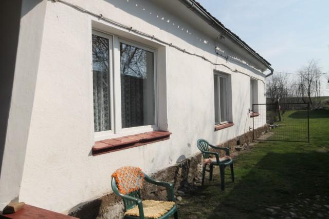 Dom na sprzedaż Stara Jamka - 11