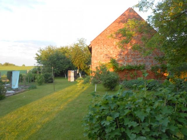 Dom na sprzedaż Stara Jamka - 2