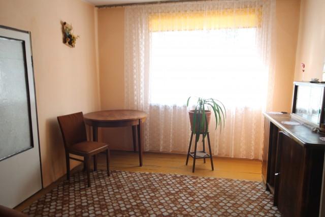 Dom na sprzedaż Stara Jamka - 5