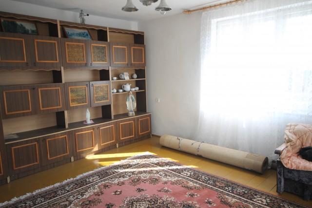 Dom na sprzedaż Stara Jamka - 6