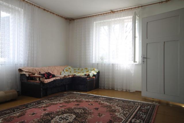 Dom na sprzedaż Stara Jamka - 7