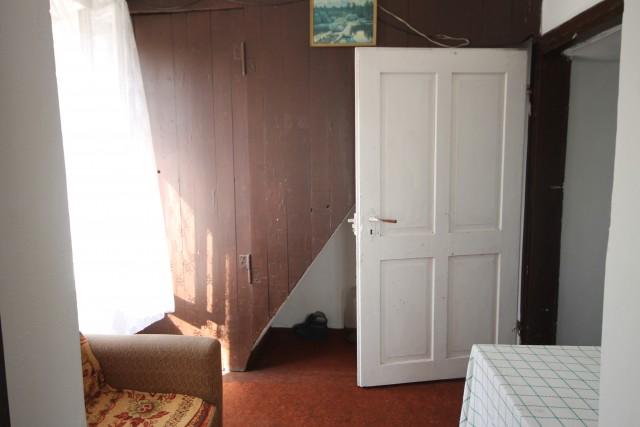 Dom na sprzedaż Stara Jamka - 8
