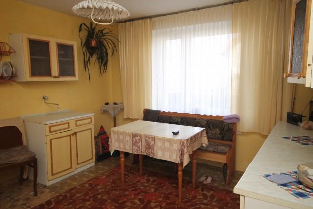Dom na sprzedaż Stara Jamka - 9