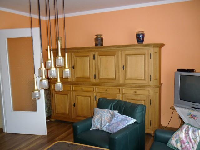 Dom na sprzedaż Stare Budkowice - 11