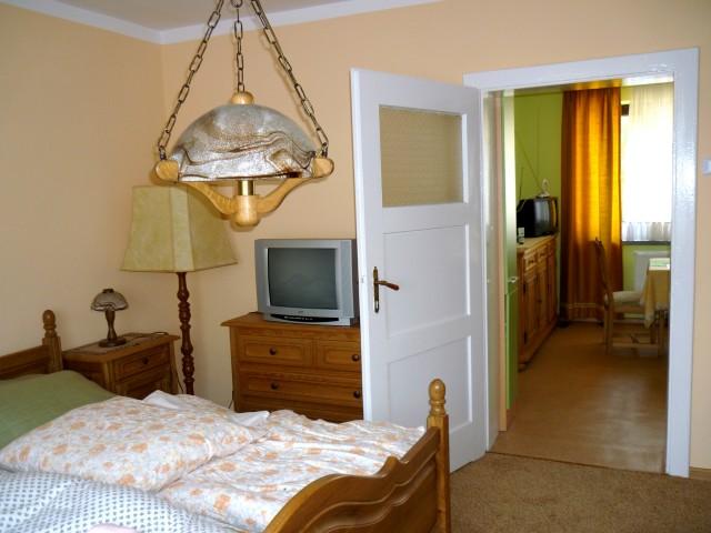 Dom na sprzedaż Stare Budkowice - 12