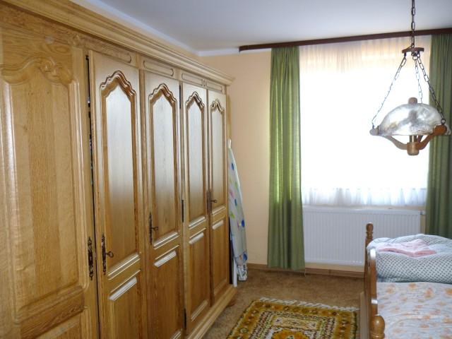 Dom na sprzedaż Stare Budkowice - 10
