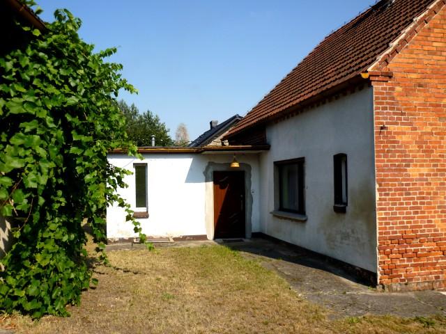 Dom na sprzedaż Stare Budkowice - 3