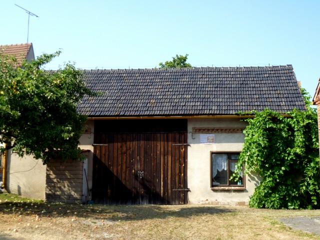 Dom na sprzedaż Stare Budkowice - 6