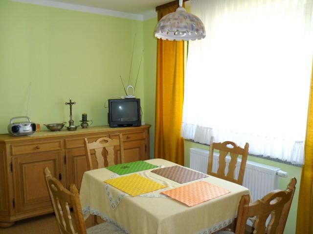 Dom na sprzedaż Stare Budkowice - 8