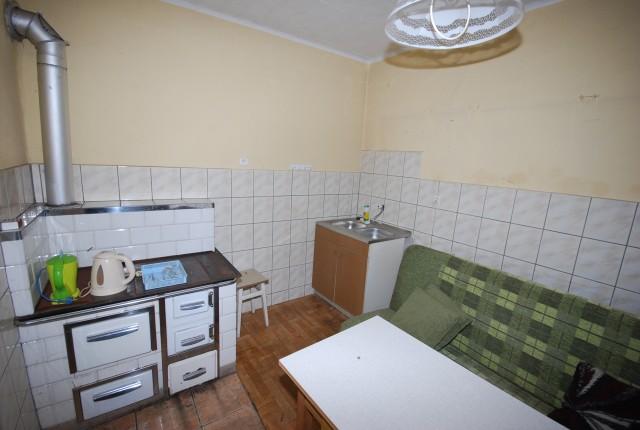 Dom na sprzedaż Stare Siołkowice - 3