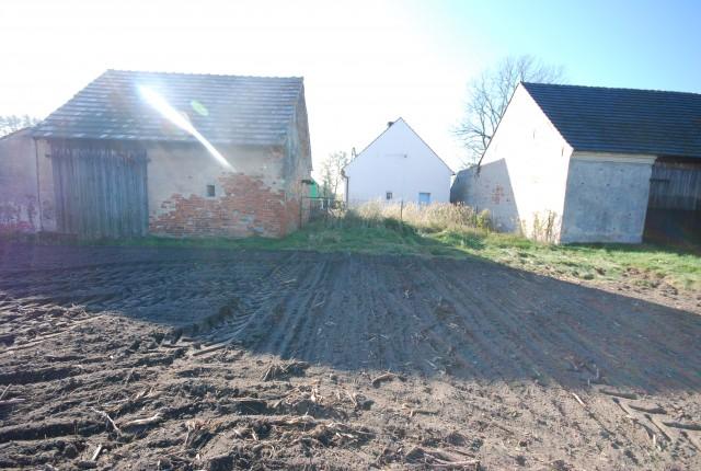 Dom na sprzedaż Stare Siołkowice - 12