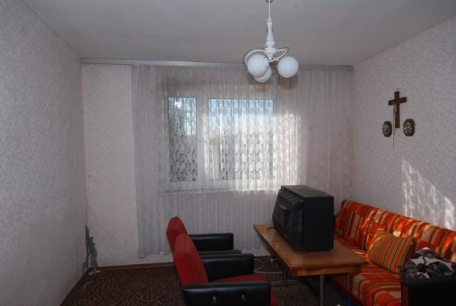 Dom na sprzedaż Stare Siołkowice - 11