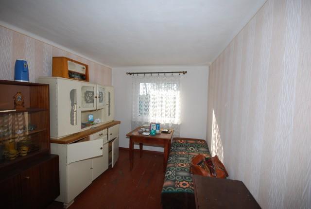 Dom na sprzedaż Stare Siołkowice - 1
