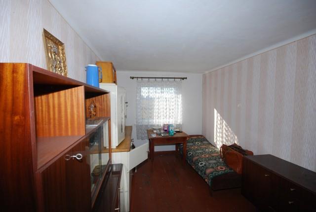 Dom na sprzedaż Stare Siołkowice - 2