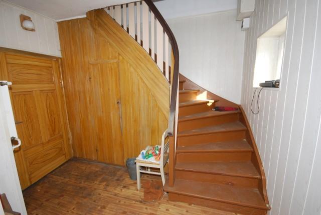 Dom na sprzedaż Stare Siołkowice - 5