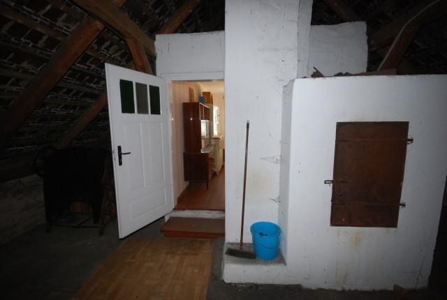Dom na sprzedaż Stare Siołkowice - 6