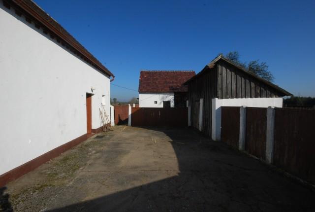 Dom na sprzedaż Stare Siołkowice - 7