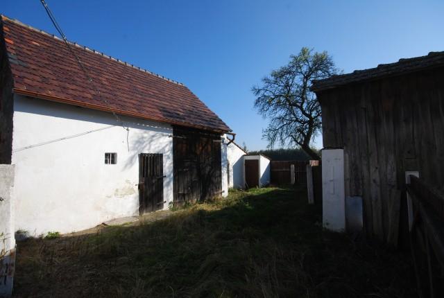 Dom na sprzedaż Stare Siołkowice - 8