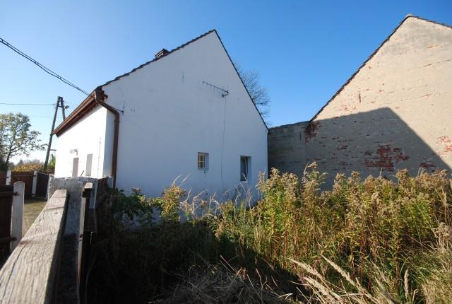 Dom na sprzedaż Stare Siołkowice - 9