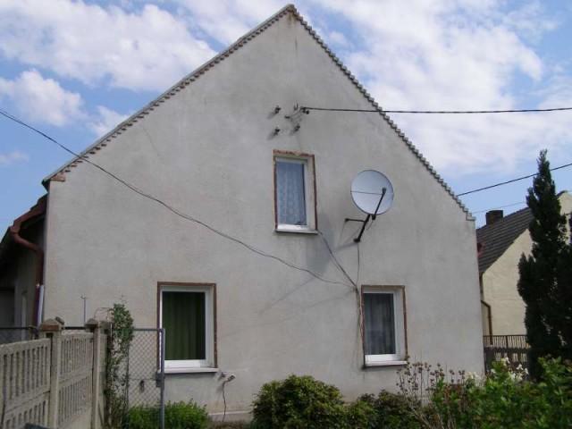 Dom na sprzedaż Steblów - 3