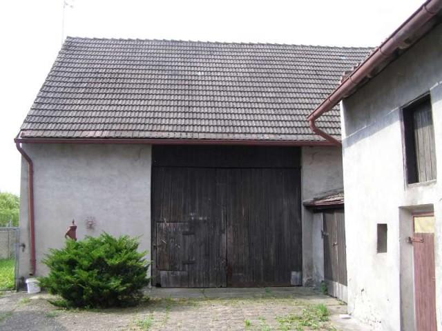 Dom na sprzedaż Steblów - 4