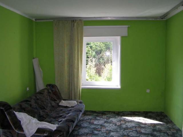 Dom na sprzedaż Steblów - 6