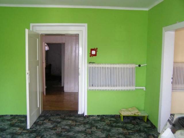 Dom na sprzedaż Steblów - 8