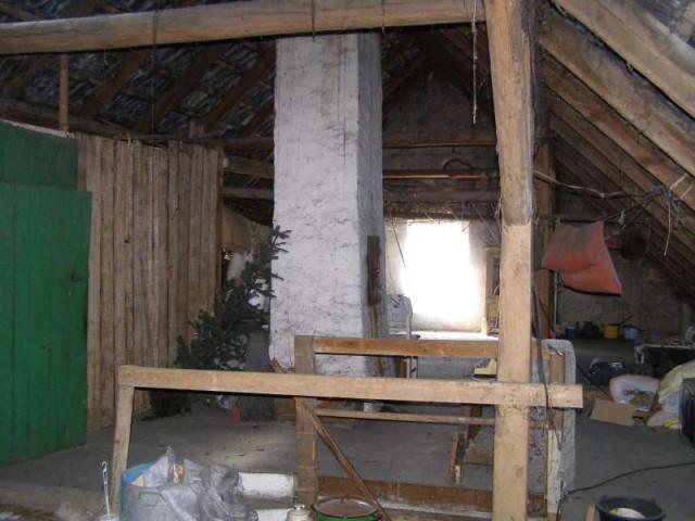 Dom na sprzedaż Steblów - 9