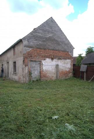 Dom na sprzedaż Strzeleczki - 2