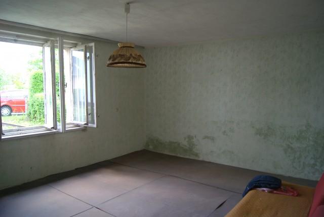 Dom na sprzedaż Strzeleczki - 4