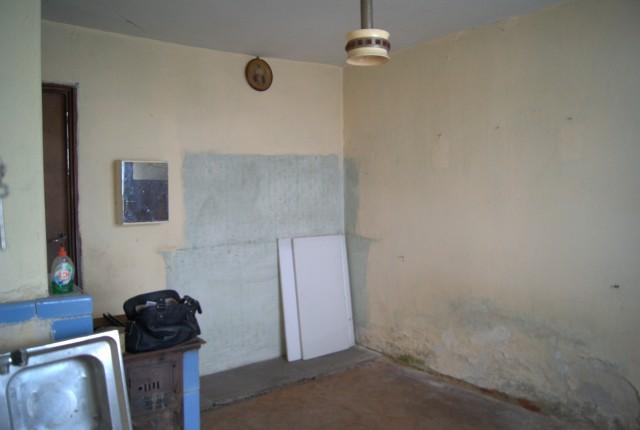 Dom na sprzedaż Strzeleczki - 5