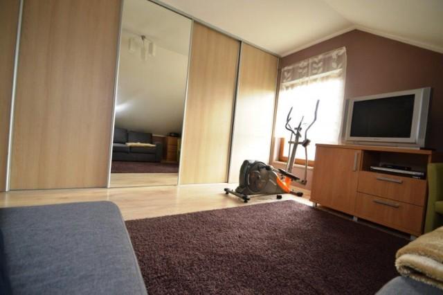 Dom na sprzedaż Suchy Bór - 12