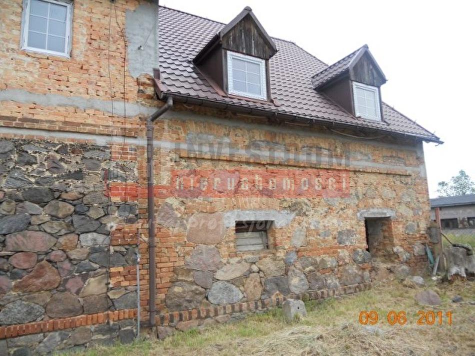 Dom na sprzedaż Szklary Górne - 3