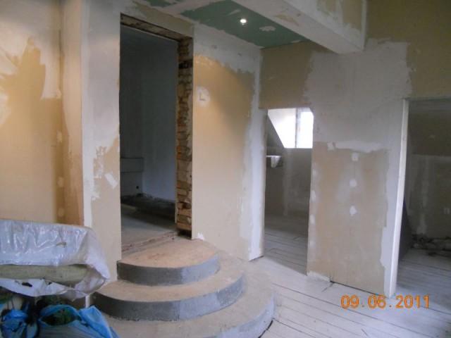 Dom na sprzedaż Szklary Górne - 10