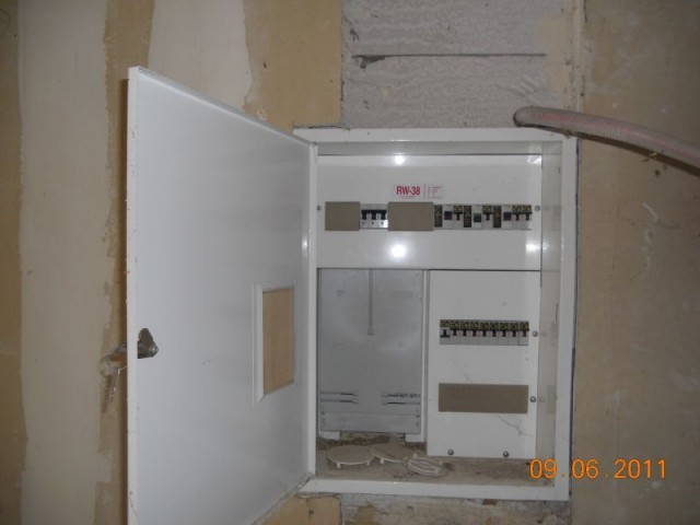Dom na sprzedaż Szklary Górne - 11