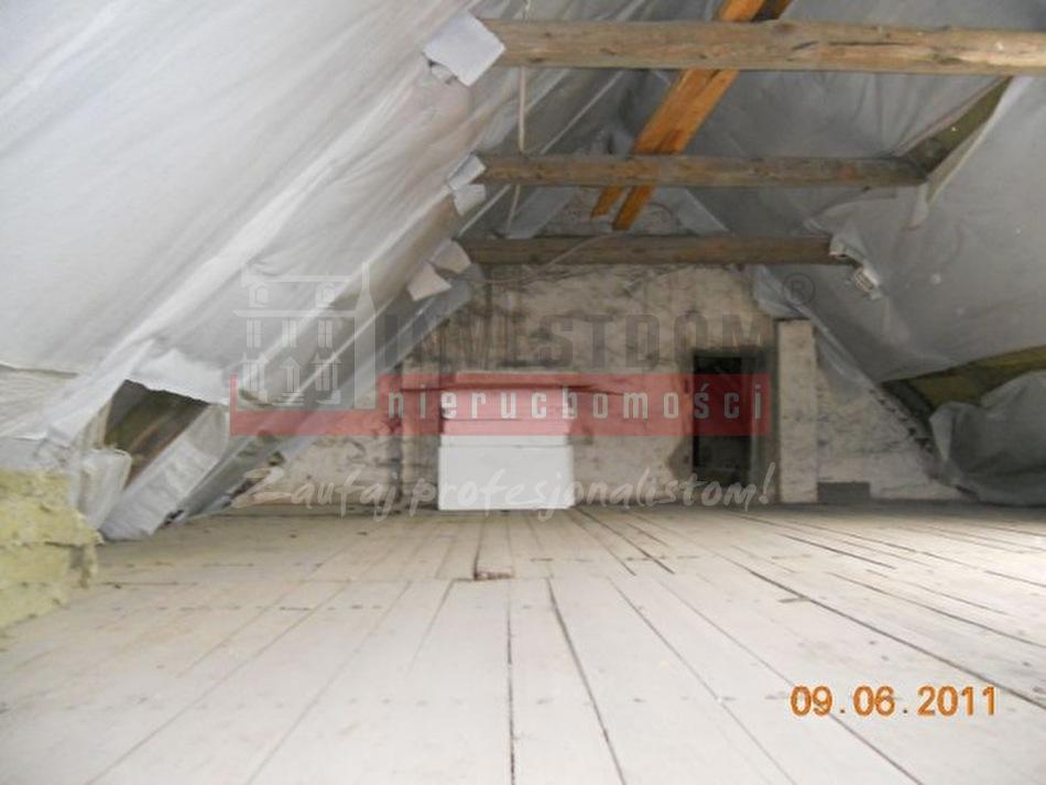 Dom na sprzedaż Szklary Górne - 12