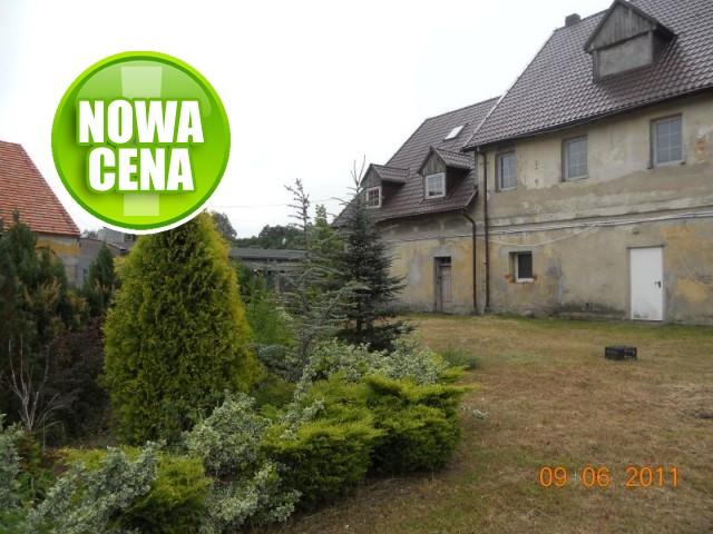 Dom na sprzedaż Szklary Górne - 1