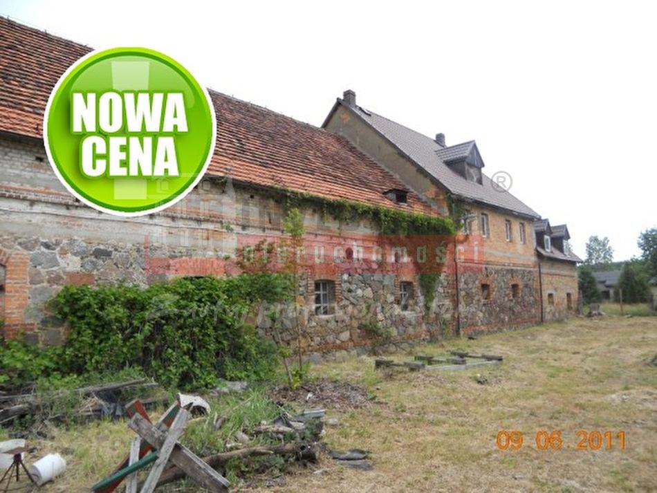 Dom na sprzedaż Szklary Górne - 2