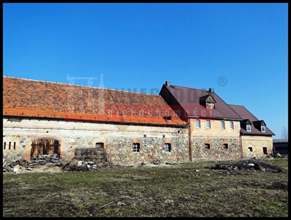 Dom na sprzedaż Szklary Górne - 5