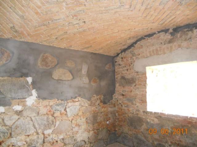 Dom na sprzedaż Szklary Górne - 7