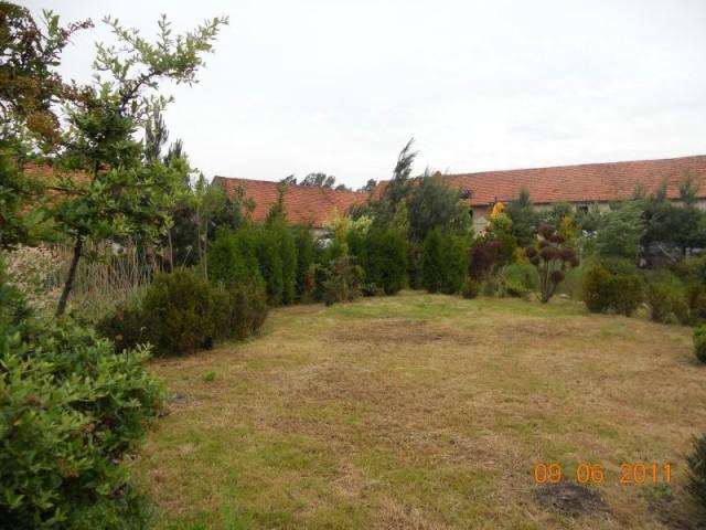 Dom na sprzedaż Szklary Górne - 8