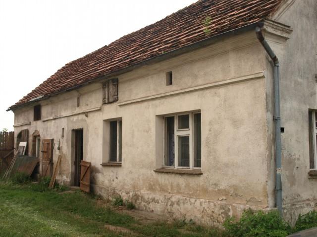 Dom na sprzedaż Szydłowice - 4