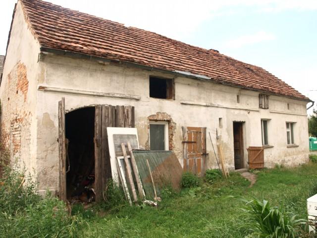 Dom na sprzedaż Szydłowice - 5