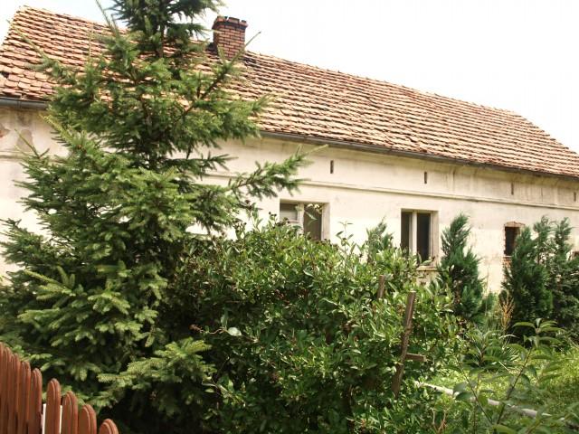 Dom na sprzedaż Szydłowice - 7