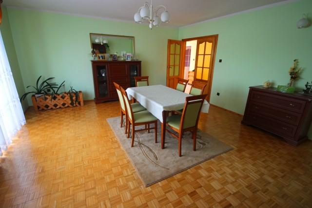Dom na sprzedaż Szydłowice - 3