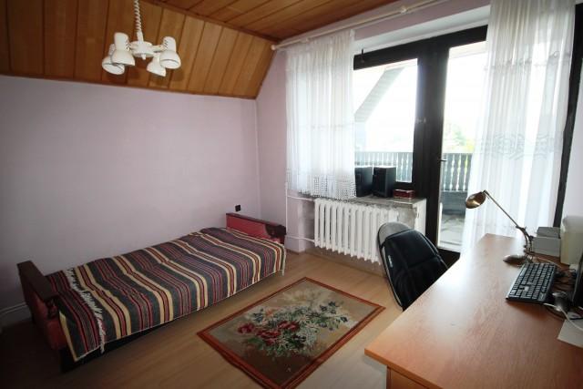 Dom na sprzedaż Szydłowice - 10