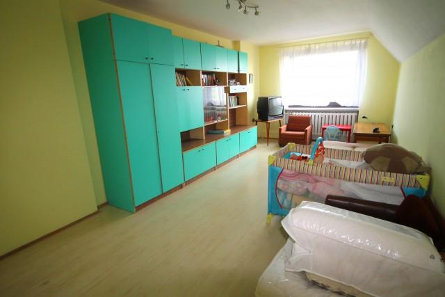 Dom na sprzedaż Szydłowice - 11
